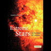 Extreme Stars - At the Edge of Creation